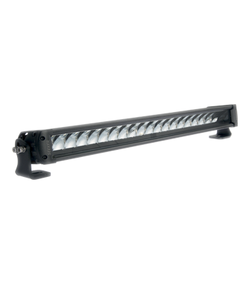 1605-NS240 - Seeker Venom