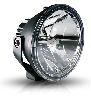 1605-NS3704 - X-Vision Meteor LED