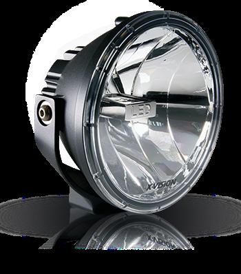 1605-NS3704 - X-Vision Meteor LED