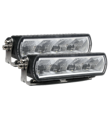 1605-NS3801 - W-Light Mini