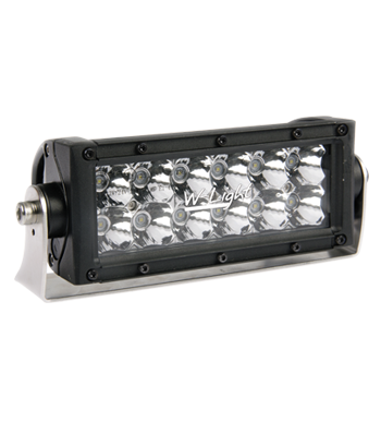 1605-NS3810 - W-Light Typhoon 220