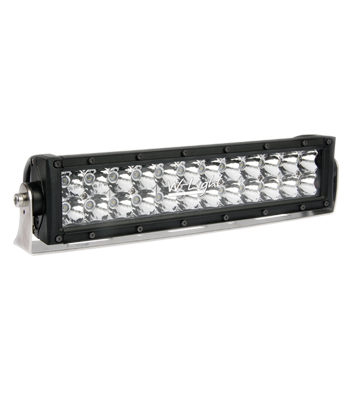 1605-NS3811 - W-Light Typhoon 390