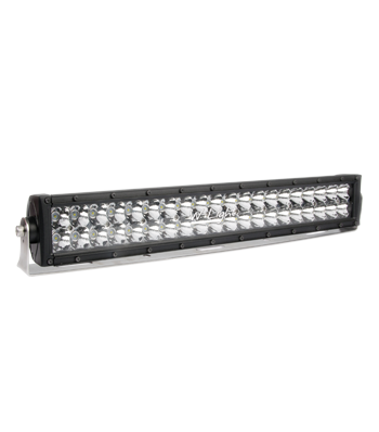 1605-NS3812 - W-Light Typhoon 590
