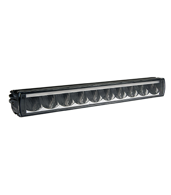 1605-NS3825 - W-Light Storm 120W