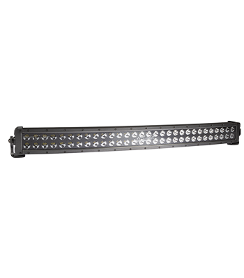 1605-NS3830 - W-Light Hurricane 180W