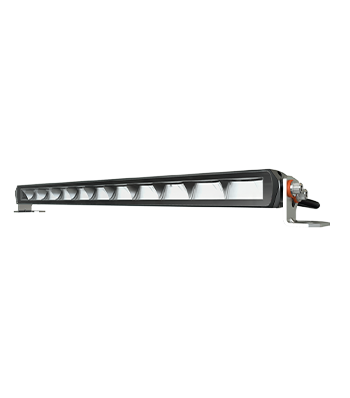 1605-NS3832 - W-Light Blizzard