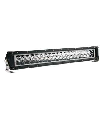 1605-NS3834 - W-Light Snowstorm (120W)