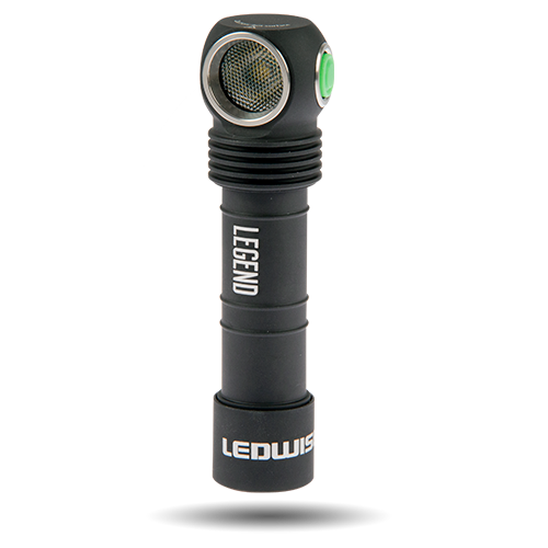 1700-AT782 - Ledwise Legend Warm