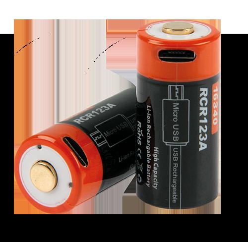 1700-AT796 - 16340-batteri