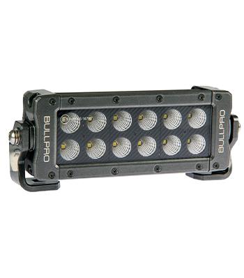 1603-300443 - Bullpro 60W