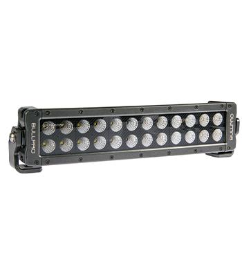 1603-300444 - Bullpro 120W