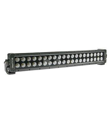 1603-300445 - Bullpro 200W