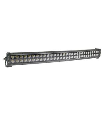 1603-300446 - Bullpro 300W