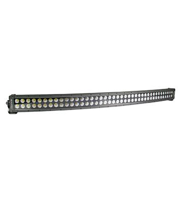 1603-300447 - Bullpro 400W