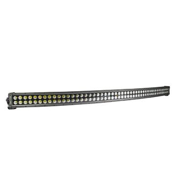 1603-300448 - Bullpro 480W