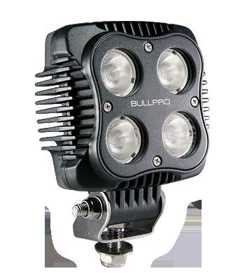 1603-300453 - Bullpro 40W