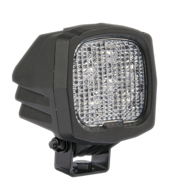 1603-300455 - Bullpro 60W